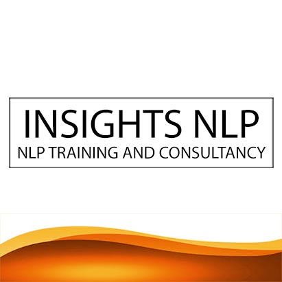 Insights NLP Logo