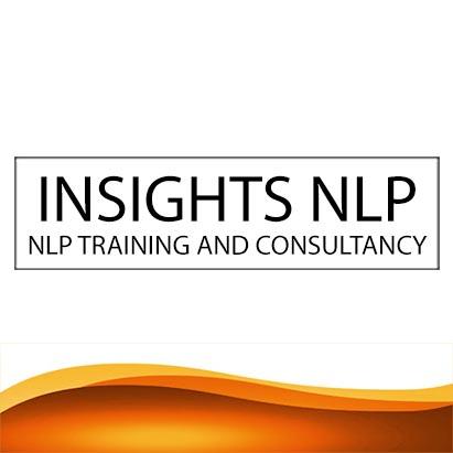 Insights NLP Logo