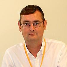 Chris NLP Trainer - Insights NLP